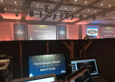 teleprompter, teleprompters, teleprompting, autocue, cape town